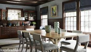 rustic dining room tables. Rustic Dining Room Tables O