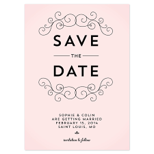 What Are Save The Date Cards Save The Date Helpful Tips To Do It Right Bestbride101