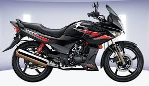 5 Reasons Why Hero Karizma R V1 0 Should Be Relaunched
