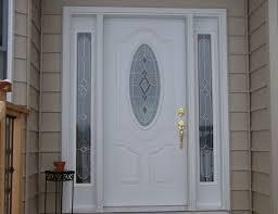 Exterior Door Molding Lowes