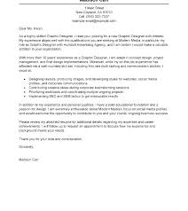 Social Media Management Contract Template Social Media Consulting