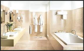 Deko Ideen Bad Badezimmer Zum Selbermachen A Kleine Badewanne Furs