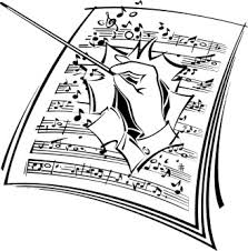 Image result for musical director