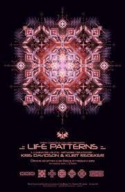 Life Patterns Amazing Design