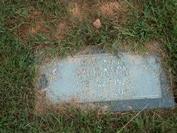 Opal Kirk Wilkinson (1924-2012) - Find A Grave Memorial
