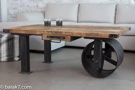 industrial wood furniture. Top 65 Skookum Industrial Style Office Desk Couch U Shaped Cabinet Old Furniture Imagination Wood