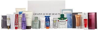 subscription bo and free subscription bo amazon luxury beauty box