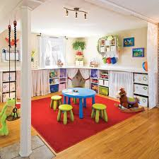Fascinating Child Playroom Decorating Ideas 19 In Minimalist with Child  Playroom Decorating Ideas