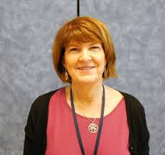 kces staff sally craymer loves to help develop strong readers entering her fifth year as a sol tutor sally has a lot of experience in teaching reading