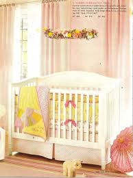 Paper Flower Mobiles A Paper Flower Baby Mobile Dukes And Duchesses