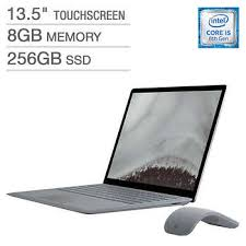 Surface Laptop 2,Surface Laptop,  Surface Laptop 2  i5,i7-Giá XỐC - 1