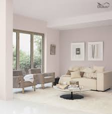 Taupe Living Room Furniture Living Room Perfectly Taupe Mellow Mocha Dulux Emulsion Colours