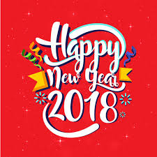 Image result for images happy new year2018