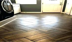 removing vinyl flooring how to remove vinyl floor by removing vinyl floor tile glue remove