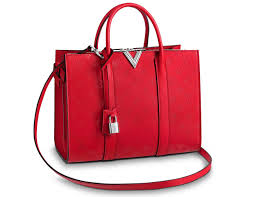 louis vuitton very tote mm
