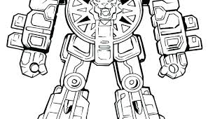Power Rangers Colouring Games Coloring Pages Free Printable Kids