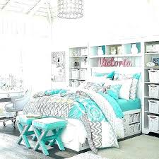 Bedroom ideas for teenage girls teal and yellow Cute Image Of Bedroom Ideas For Teenage Girls Teal And Yellow Daksh Teenage Girl Wall Decor Dakshco Bedroom Ideas For Teenage Girls Teal And Yellow Daksh Teenage Girl