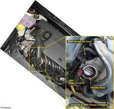 diy fix ford fusion fiesta 1 6l check engine light issue diy fix ford fusion fiesta 1 6l check engine light issue fiesta