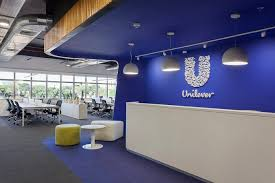 unilever office. Fine Office Unilever Offices  Asuncin 1 With Office Snapshots