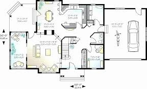 1000 sq ft open floor plan awesome plans open cottage floor plans house new for small concept under