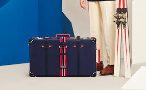 Globe-Trotter Official | British Luxury <b>Luggage</b> & <b>Suitcases</b> | England ...