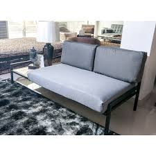 sofa bed mlm 447291 home central