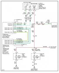 ford explorer trailer wiring diagram wirdig wiring diagram moreover 2000 ford f 250 reverse lights wiring diagram