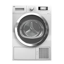 Máy sấy quần áo Giặt Khăn Máy bơm Nhiệt Ủi - bột giặt 1200*1200 minh bạch  Png Tải về miễn phí - Quần áo Máy Sấy, Thiết Bị Lớn, Giặt.
