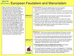 feudalism essay essay writing service feudalism essay