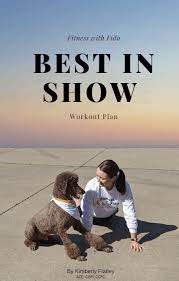 best in show program fitness