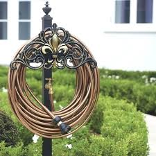aluminum garden hose holder best small garden hose reel ideas on water hose small garden hose aluminum garden hose holder