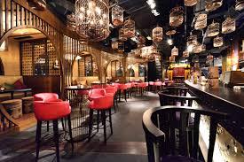 Bar Restaurant Interior Design Bar Hospitality Lounge Restaurant Designs Asia Asia