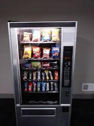 Diji Touch Vending Machine Price Adorable ARMORALL VENDING MACHINE 4848 PicClick