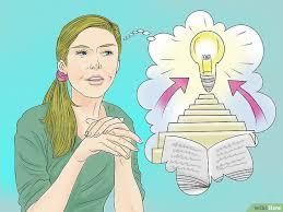 Как написать диссертацию Изображение с названием write a dissertation step 4