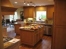 Design A Kitchen Layout Online Image 0 Design Kitchen Cabinets Online Free Tool Com