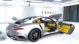 porsche 911 turbo 2016. b9cd52 6 porsche 911 turbo 2016 w
