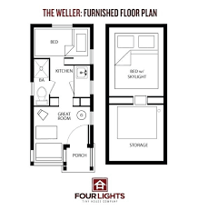 600 sq ft tiny house plans small house plans sq ft fresh the tiny house sq