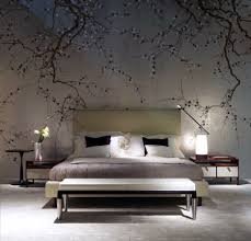 Silver Wallpaper For Bedroom Compare Prices On Gold Silver Wallpaper Online Shopping Buy Low