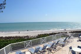 Bowman S Beach Tide Chart 10 Best Apartments To Stay In Bowmans Beach Helistop Sanibel