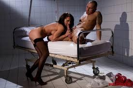 xxx porn dot mIllogh Celia Jones 01 Euromilfs German Milfs
