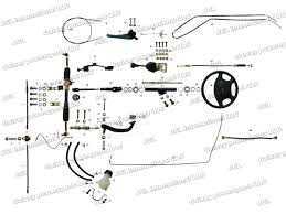 wiring diagram for utility trailer wiring discover your wiring international 300 utility wiring diagram