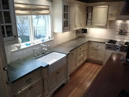 solid white countertops cement kitchen island concrete reviews solid surface kitchen pictures white concrete stain for solid white kitchen countertops solid