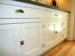 doors for kitchen white shaker cabinet doors stunning shaker door kitchen cabinets white shaker cabinet doors shaker kitchen cabinet kitchen doors
