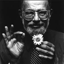 """Cuaderno de poesía crítica: Allen Ginsberg"" - Biblioteca virtual Omegalfa - Colección antológica de poesía social - febrero de 2013  Images?q=tbn:ANd9GcTV8VIu-al9tejvASCy1SOdh2KXyhEqYmwCR4vaE9A3JcMrZ_3Y"