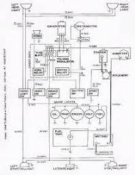 basic hot rod wiring diagram images black hot wire diagram basic ford hot rod wiring diagram roadkill customs