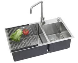 Shop Kitchen Sinks At LowescomKitchen Sinks Online Shopping