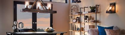 Cabinet And Lighting Cabinet And Lighting Houzz
