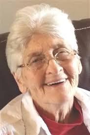 Polly Wilson Obituary (2017) - Evans,, GA - The Augusta Chronicle