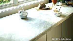 how to replace laminate countertop cost of laminate laminate cost laminate