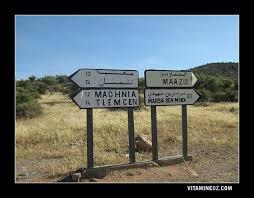 """Résultat de recherche d'images pour """"centres d'enfouissement technique (CET) de déchets à Tlemcen, Maghnia"""""""